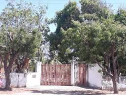 Sítio São Pedro-Paracu