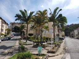 Vendo apartamento no condomínio Vale Verde em Jandira