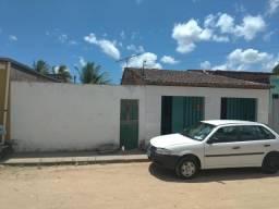 Casa a venda - Rio largo
