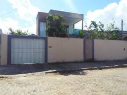 Casa Centro Dias Davila