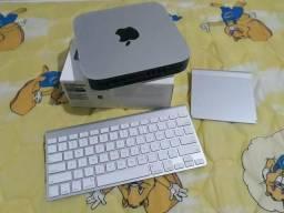Mac mini Apple Perfeito