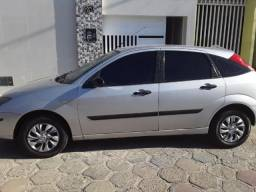 Ford focus 1.6 completo - 2007