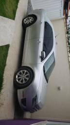 Ford Fusion V6 FWD - 2011