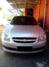 Chevrolet clássic 2013/2013 Completo flex GNV - 2013