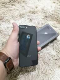 IPhone 8 Plus Completo