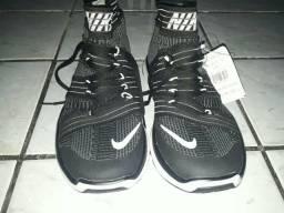 Tênis Da Nike Spring N?38