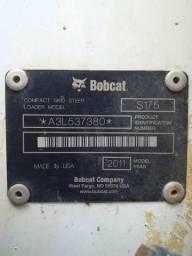 Bobcat super nova