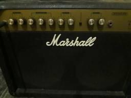 Marshall 50 watts
