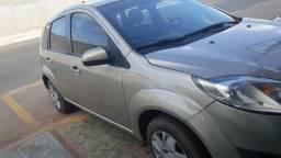 Fiesta Rocan - 2013