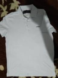 Camisa Polo Sommer