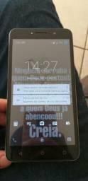 Vendo celular Alcatel ou volto 100 ne outro melhor