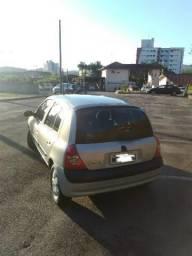 Clio 2004 1.0 16v - 2004