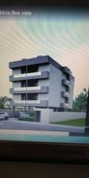Alugo Apartamento Lindo no Iririú, Novo com 2 quartos e 2 Sacadas, leia o anúncio