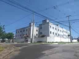 Apartamento 02 Quartos - Capão Raso (Leia a descrição)