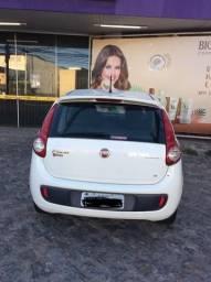 Fiat Palio 1.4/ 2016 consórcio - 2016