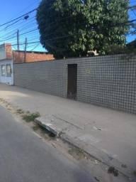 GMImoveis Casa em Candeias 3 Qts.S/1/S. 1.400,C/Tx.Inclusas