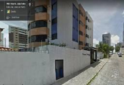 Excelente apartamento em Lagoa Nova (03 suítes, andar baixo)