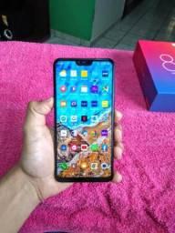 Xiaomi Mi8 Lite 4/64 gb
