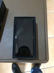 Celular LG K12 prime