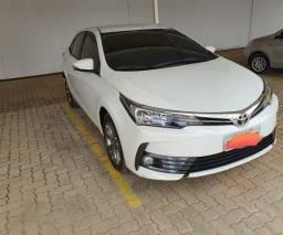 Vendo Corolla 2019 - 2019