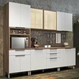 Cozinha nesher donna 5 peças K516