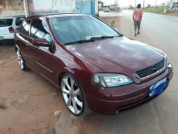 Vendo/troco Astra - 1999