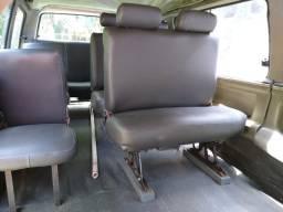 Topic 95 Diesel 6000.00 - 1995