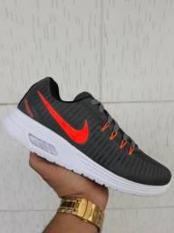 Tênis Nike Air Presto ( 5 Cores Disponíveis ) - 38 ao 43