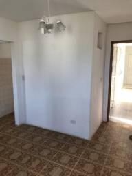 Aluga-se apartamento em Rio doce