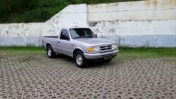 Ford Ranger Americana 1997 - 1997