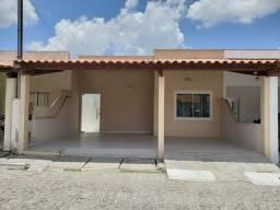 Casa bairro Papagaio
