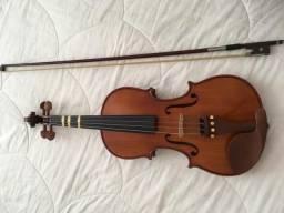 Violino Eagle VK-144