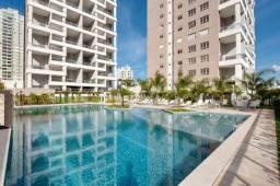 Excelente Apartamento na Orla do Parque Flamboyant