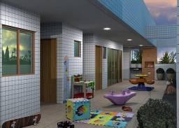 Apartamento à venda com 2 dormitórios em Jatiúca, Maceió cod:67