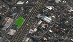 Terreno à venda em Sao joao batista, São leopoldo cod:5945
