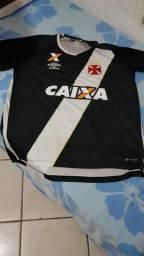 Futebol e acessórios em Santa Catarina - Página 7  c57fa111f72e5