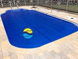 56b0cc2b9b piscina