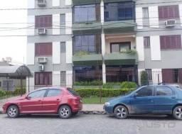 Apartamento à venda com 2 dormitórios em Centro, São leopoldo cod:10300