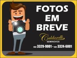 CHEVROLET PRISMA LTZ 1.4 8V FLEXPOWER 4P 2015 - 2015