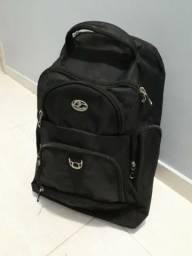 c451dda71 Bolsas, malas e mochilas no Brasil - Página 4 | OLX