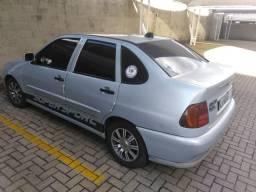 1998 Volkswagen Polo - 1998