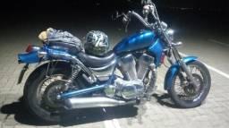 Moto 1400 - 1995