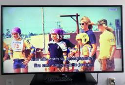 """TV AOC LED Full HD 40"""""""