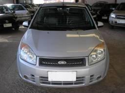 Fiesta Hatch 1.6 8v - 2010