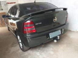 ASTRA 2010 Hatch Advantage V/T - 2010