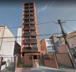 Apartamento com 1 dormitório para alugar, 87 m² por r$ 1.400,00/mês - batel - curitiba/pr