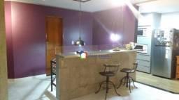 Cobertura com 3 dormitórios à venda, 140 m² por R$ 540.000,00 - Setor Bela Vista - Goiânia
