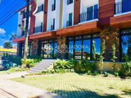 Loja comercial para alugar em Centro, Gramado cod:253825
