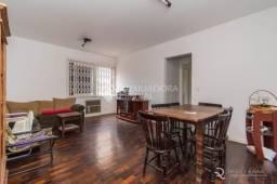 Apartamento para alugar com 2 dormitórios em Floresta, Porto alegre cod:280171