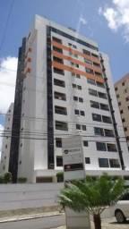 Título do anúncio: Apartamento para alugar com 2 dormitórios em Manaíra, João pessoa cod:15259